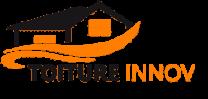 logo Toiture Innov